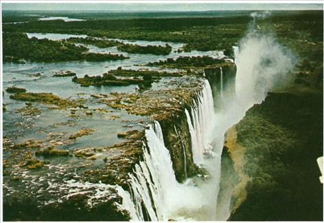 zimbabwe dating i Sydafrika union dating